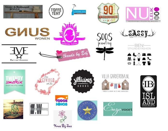 logodeelnemers_n_Fotor_Collage