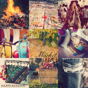 teaser-autumnFotor_Collage_Fotor
